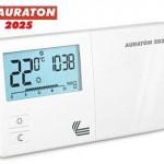 Termostat-Auraton-2025-