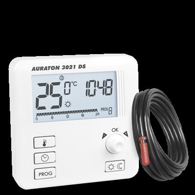 Auraton-3021-DS-400x400
